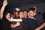 Foto Blancho Club 2009 - opening Blancho_Club_2009_158