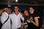 Foto Blancho Club 2009 - opening Blancho_Club_2009_169