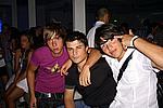 Foto Blancho Club 2009 - opening Blancho_Club_2009_171