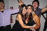 Foto Blancho Club 2009 - opening Blancho_Club_2009_174