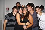 Foto Blancho Club 2009 - opening Blancho_Club_2009_175