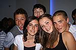 Foto Blancho Club 2009 - opening Blancho_Club_2009_176