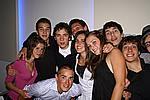 Foto Blancho Club 2009 - opening Blancho_Club_2009_177