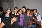 Foto Blancho Club 2009 - opening Blancho_Club_2009_178
