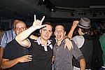 Foto Blancho Club 2009 - opening Blancho_Club_2009_181