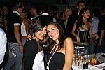 Foto Blancho Club 2009 - opening Blancho_Club_2009_183