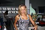 Foto Blancho Club 2009 - opening Blancho_Club_2009_186