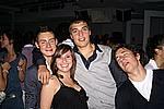 Foto Blancho Club 2009 - opening Blancho_Club_2009_189