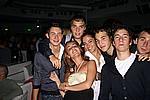 Foto Blancho Club 2009 - opening Blancho_Club_2009_190