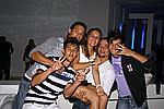 Foto Blancho Club 2009 - opening Blancho_Club_2009_191