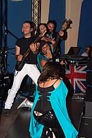 Foto Bo Live - 2012-10-06 Bo_Live_2012_032