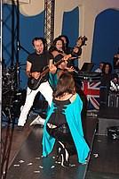 Foto Bo Live - 2012-10-06 Bo_Live_2012_033