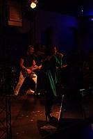 Foto Bo Live - 2012-10-06 Bo_Live_2012_035