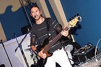 Foto Bo Live - 2012-10-06 Bo_Live_2012_048
