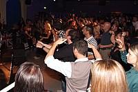 Foto Bo Live - 2012-10-06 Bo_Live_2012_082