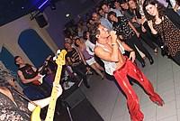 Foto Bo Live - 2012-10-13 Bo_Live_2012_020