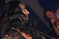 Foto Bo Live - 2012-10-13 Bo_Live_2012_027