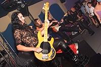 Foto Bo Live - 2012-10-13 Bo_Live_2012_039