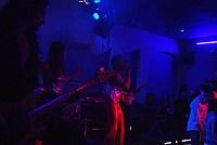 Foto Bo Live - 2012-10-13 Bo_Live_2012_059