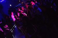 Foto Bo Live - 2012-10-13 Bo_Live_2012_060