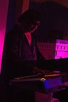 Foto Bo Live - 2012-10-13 Bo_Live_2012_062