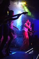 Foto Bo Live - 2012-10-13 Bo_Live_2012_064