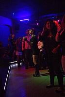 Foto Bo Live - 2012-10-13 Bo_Live_2012_065
