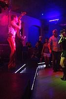 Foto Bo Live - 2012-10-13 Bo_Live_2012_066