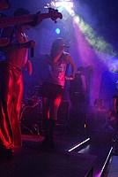 Foto Bo Live - 2012-10-13 Bo_Live_2012_069