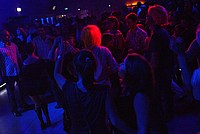 Foto Bo Live - 2012-10-13 Bo_Live_2012_071