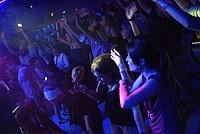 Foto Bo Live - 2012-10-13 Bo_Live_2012_073