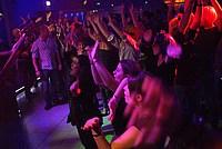 Foto Bo Live - 2012-10-13 Bo_Live_2012_074