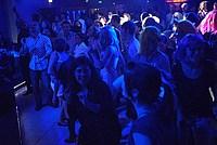 Foto Bo Live - 2012-10-13 Bo_Live_2012_079