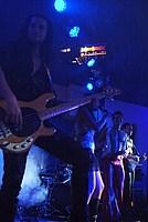 Foto Bo Live - 2012-10-13 Bo_Live_2012_080
