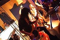 Foto Bo Live - 2012-10-13 Bo_Live_2012_095