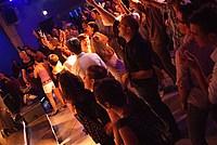 Foto Bo Live - 2012-10-13 Bo_Live_2012_097