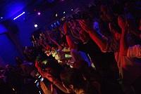 Foto Bo Live - 2012-10-13 Bo_Live_2012_098