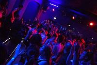 Foto Bo Live - 2012-10-13 Bo_Live_2012_100