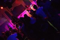 Foto Bo Live - 2012-10-13 Bo_Live_2012_101