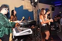 Foto Bo Live - 2012-10-13 Bo_Live_2012_115