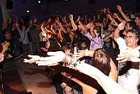 Foto Bo Live - 2012-10-13 Bo_Live_2012_119