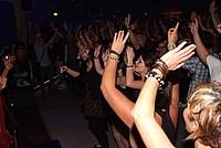 Foto Bo Live - 2012-10-13 Bo_Live_2012_122