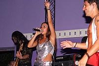Foto Bo Live - 2012-10-13 Bo_Live_2012_133