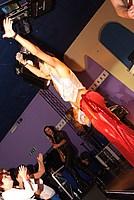 Foto Bo Live - 2012-10-13 Bo_Live_2012_137