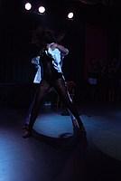 Foto Bo Live - 2012-10-13 Bo_Live_2012_175