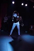 Foto Bo Live - 2012-10-13 Bo_Live_2012_179