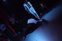 Foto Bo Live - 2012-10-13 Bo_Live_2012_181