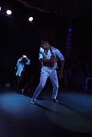 Foto Bo Live - 2012-10-13 Bo_Live_2012_184