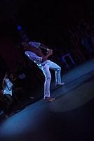 Foto Bo Live - 2012-10-13 Bo_Live_2012_185