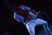 Foto Bo Live - 2012-10-13 Bo_Live_2012_186